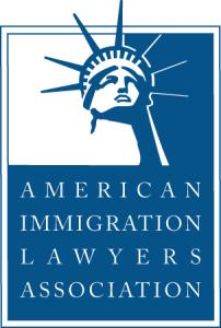 National Interest Waivers (NIW) Testimonials   Dunn Law
